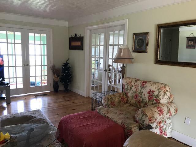 None Homes For Sale - 2407 Sol Legare, Charleston, SC - 4