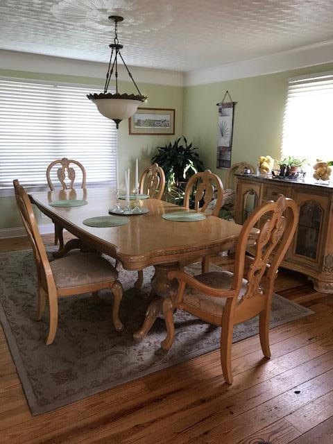 None Homes For Sale - 2407 Sol Legare, Charleston, SC - 2