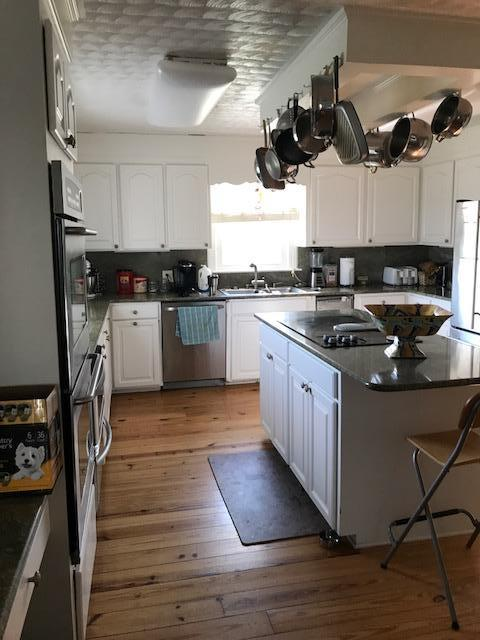 None Homes For Sale - 2407 Sol Legare, Charleston, SC - 0