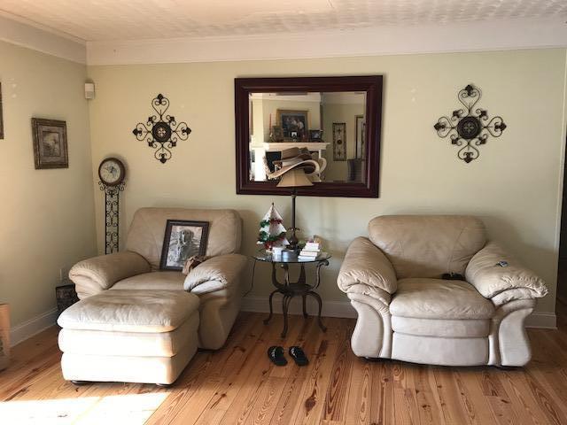 None Homes For Sale - 2407 Sol Legare, Charleston, SC - 11