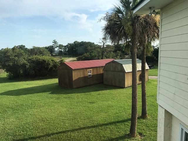 None Homes For Sale - 2407 Sol Legare, Charleston, SC - 12