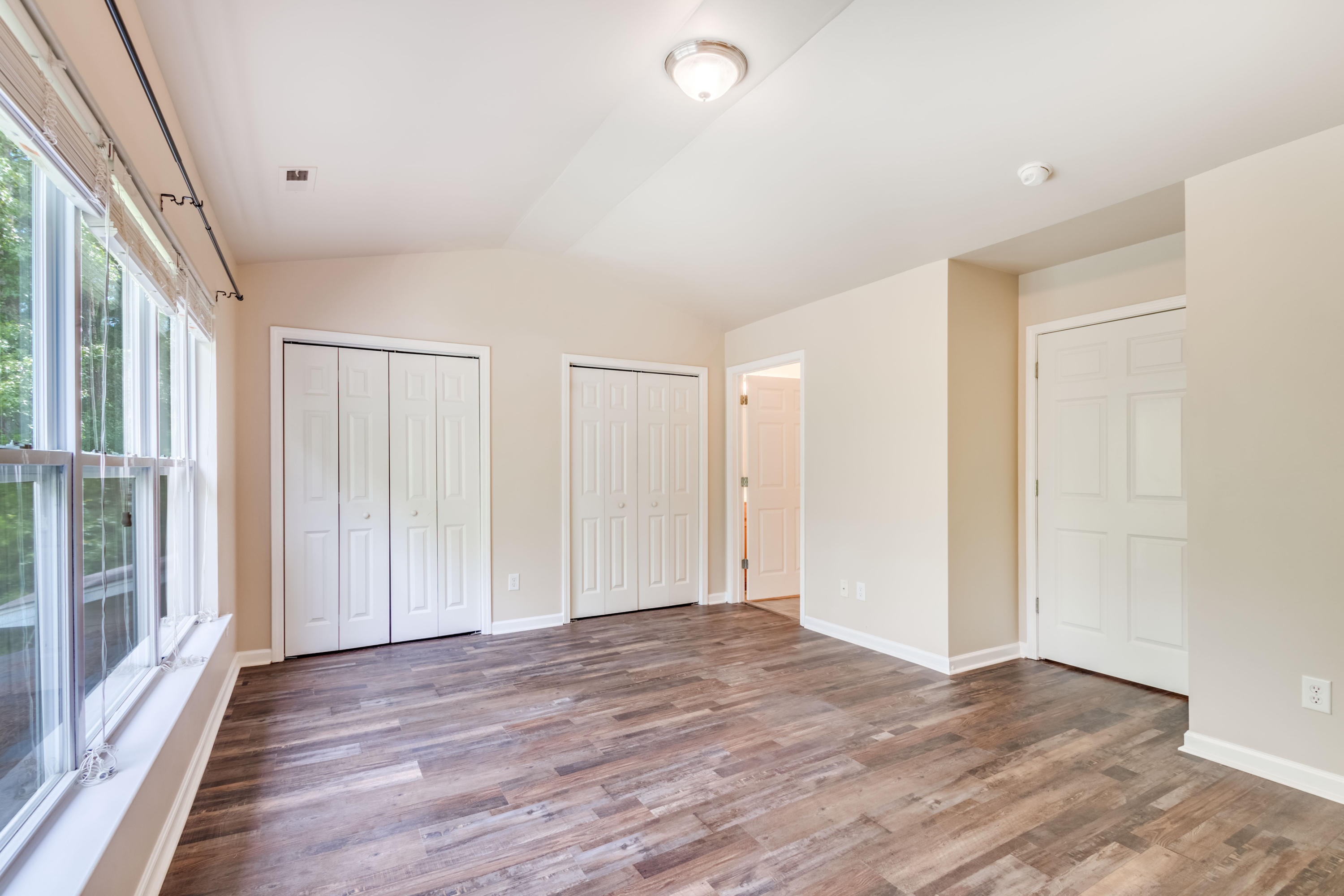 Townhomes at Berkeley Commons Homes For Sale - 232 Lamplighter, Summerville, SC - 11