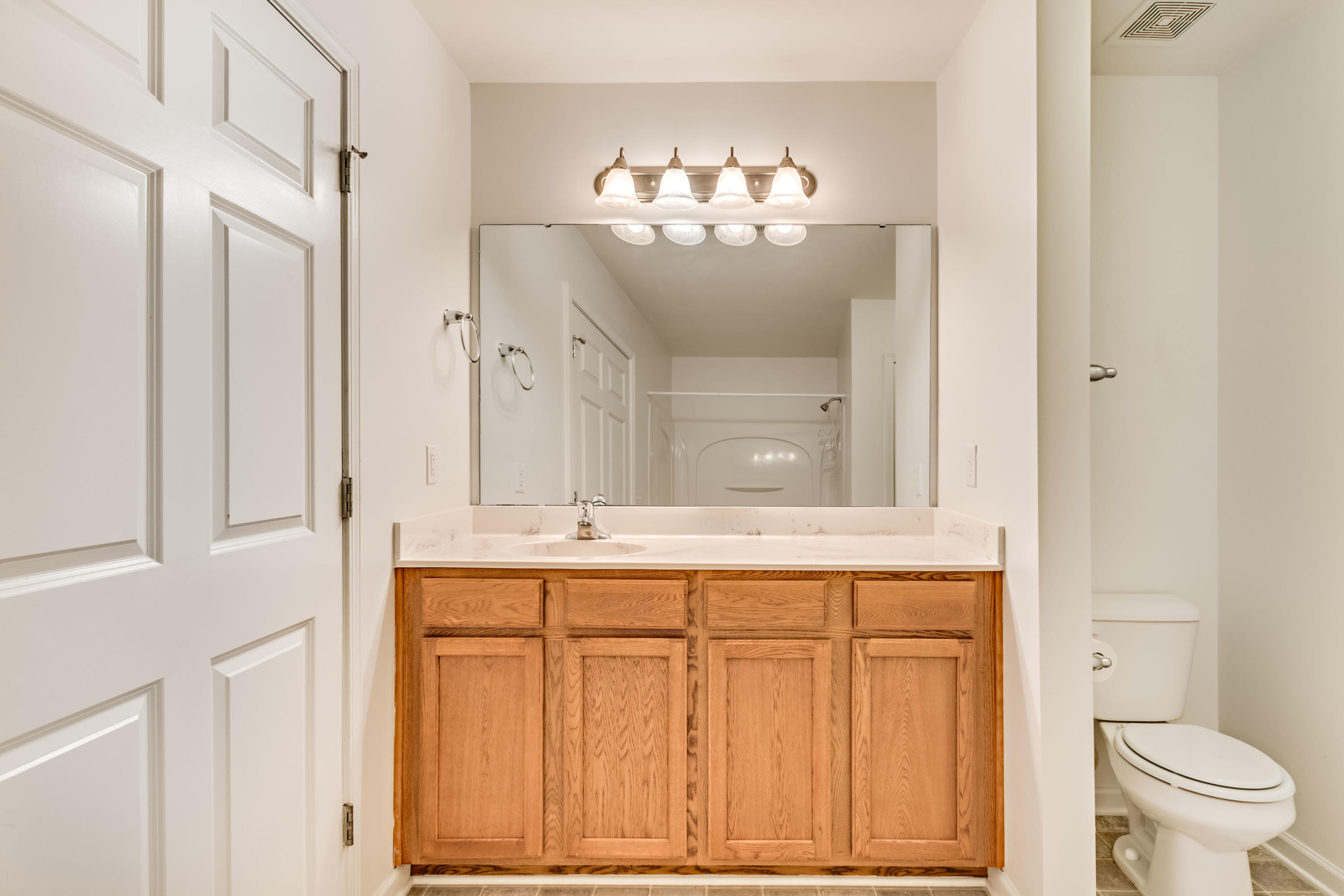Townhomes at Berkeley Commons Homes For Sale - 232 Lamplighter, Summerville, SC - 9