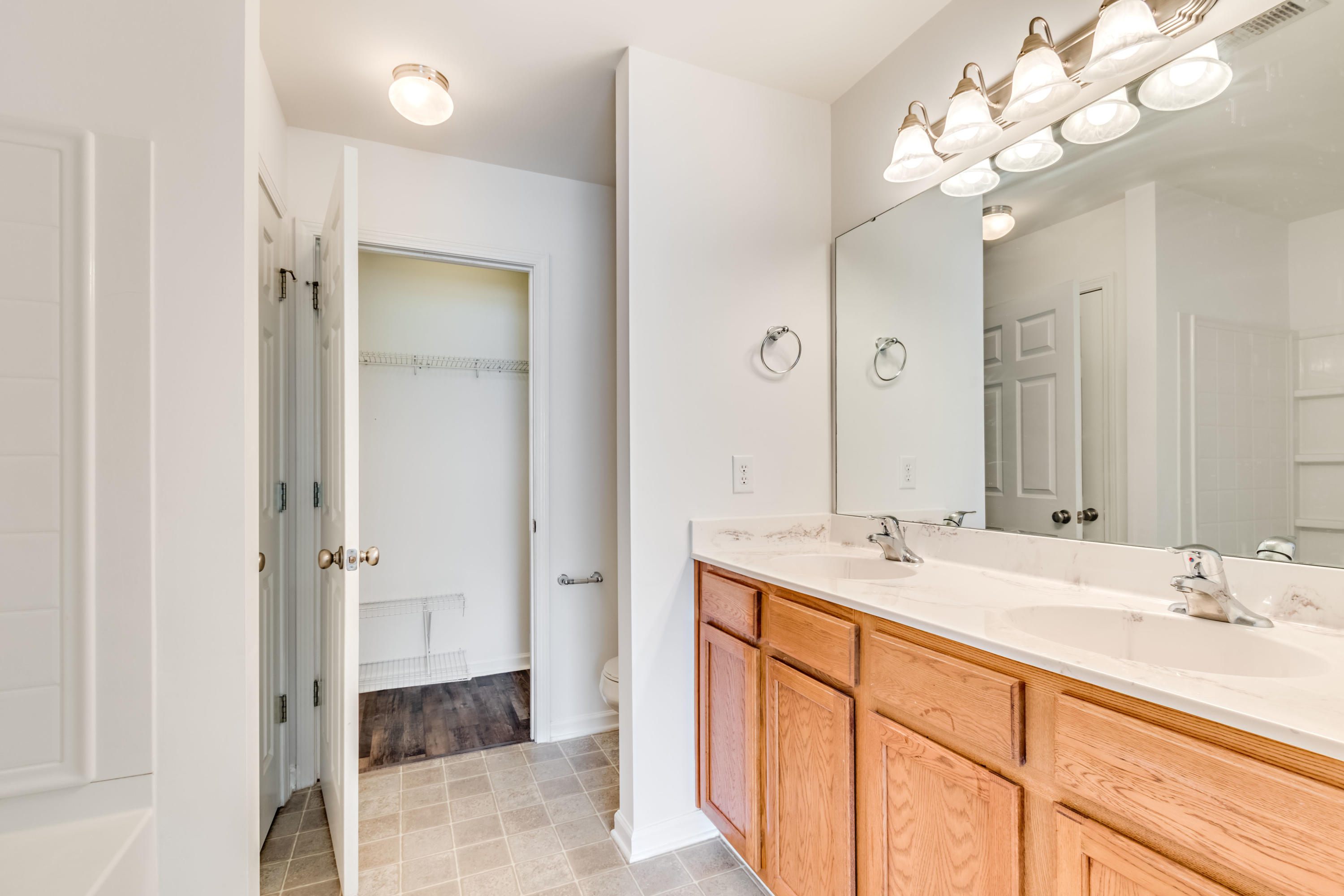 Townhomes at Berkeley Commons Homes For Sale - 232 Lamplighter, Summerville, SC - 3