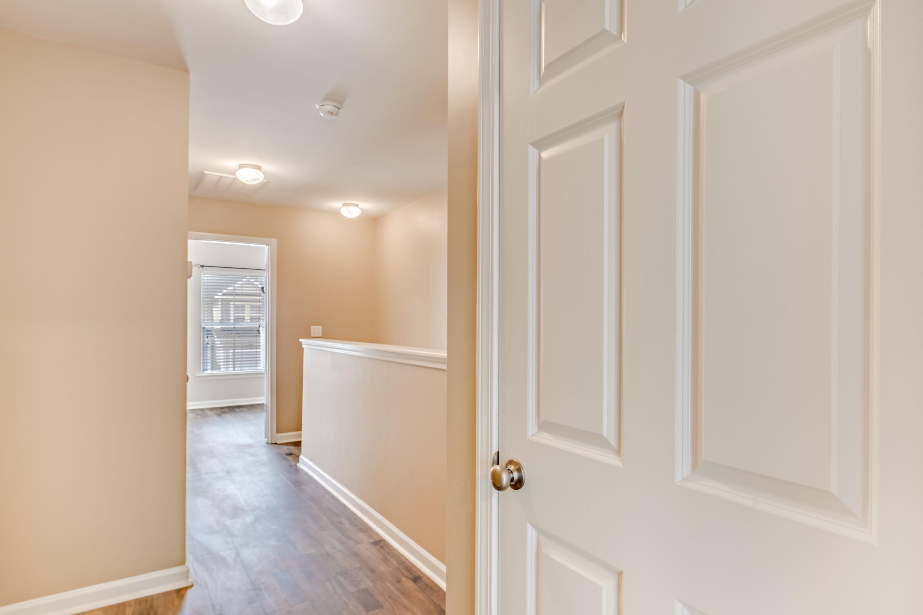 Townhomes at Berkeley Commons Homes For Sale - 232 Lamplighter, Summerville, SC - 14