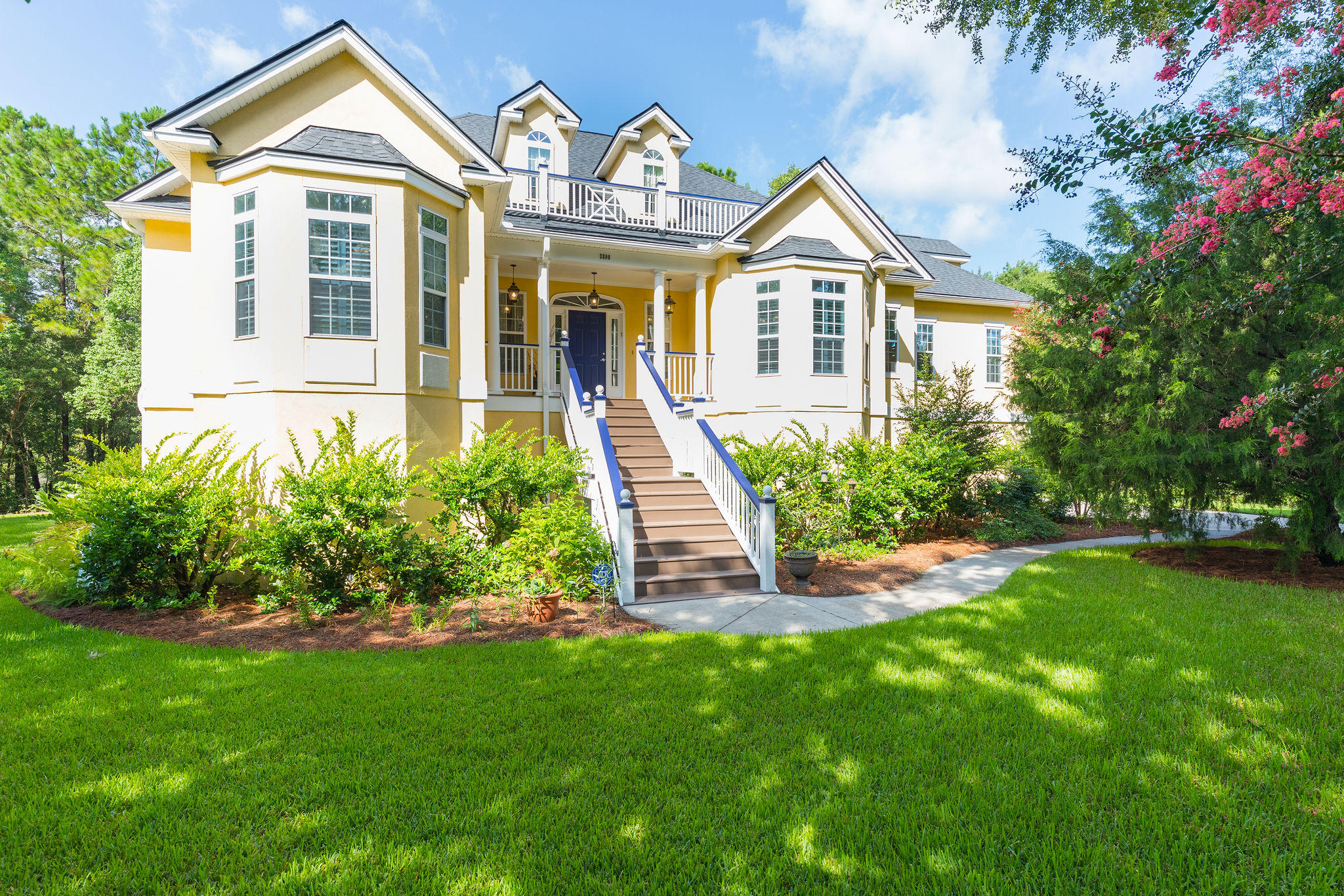 Charleston Address - MLS Number: 19020668