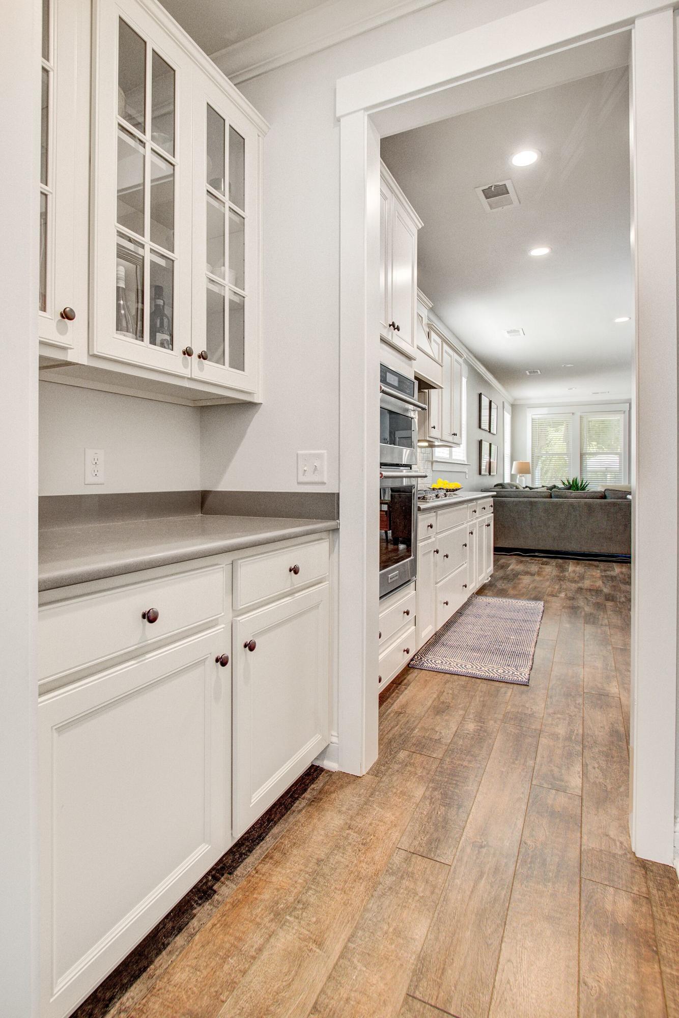 Carolina Bay Homes For Sale - 2739 Rutherford, Charleston, SC - 16