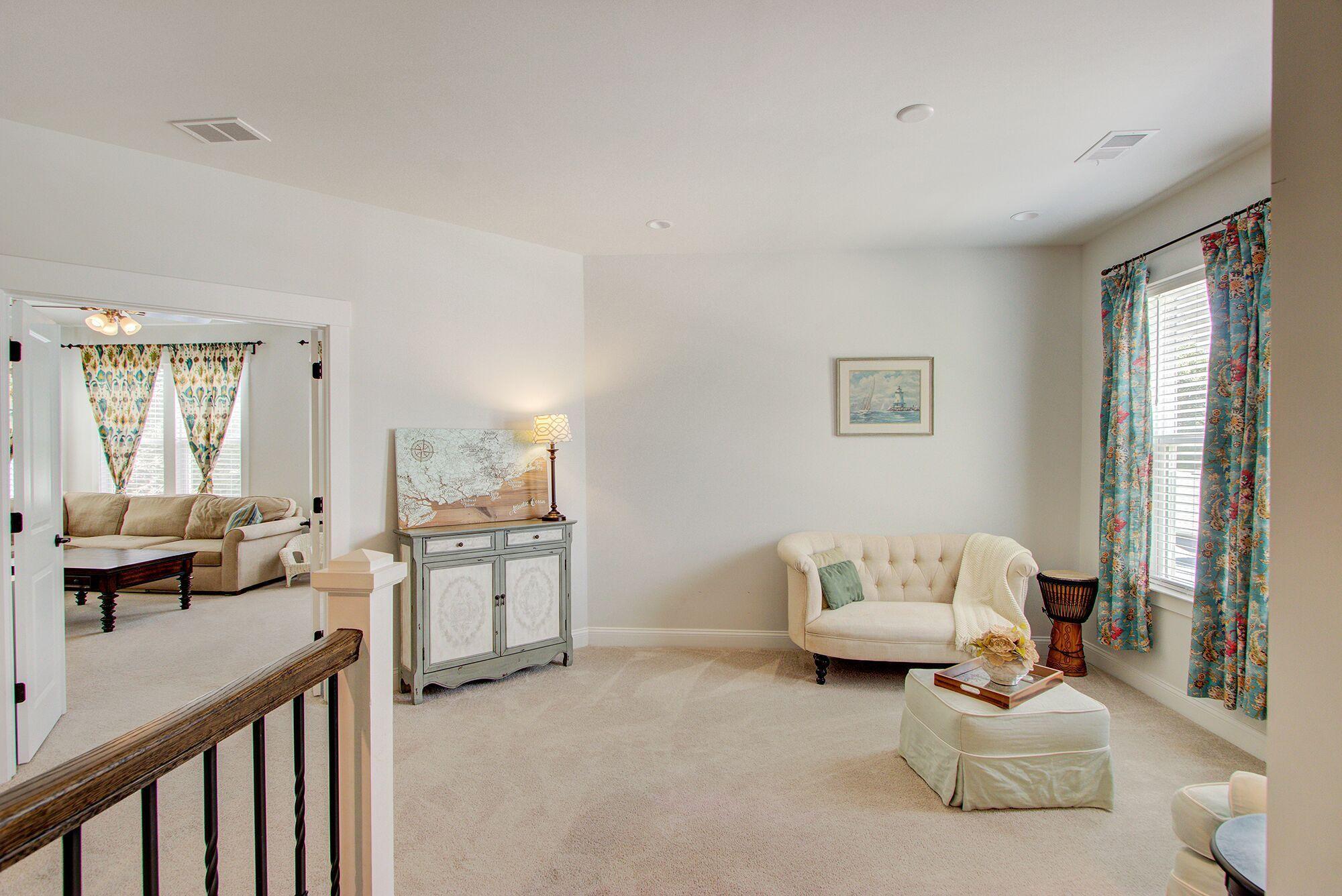 Carolina Bay Homes For Sale - 2739 Rutherford, Charleston, SC - 52