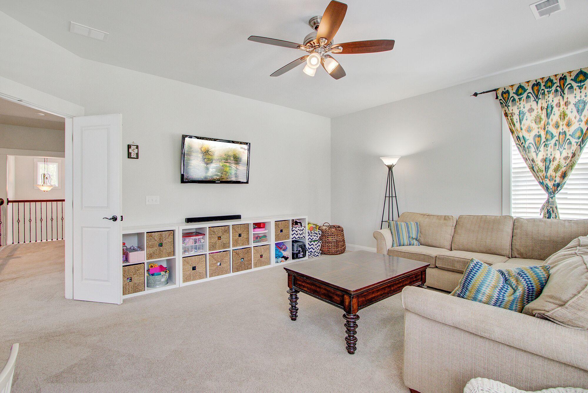 Carolina Bay Homes For Sale - 2739 Rutherford, Charleston, SC - 53