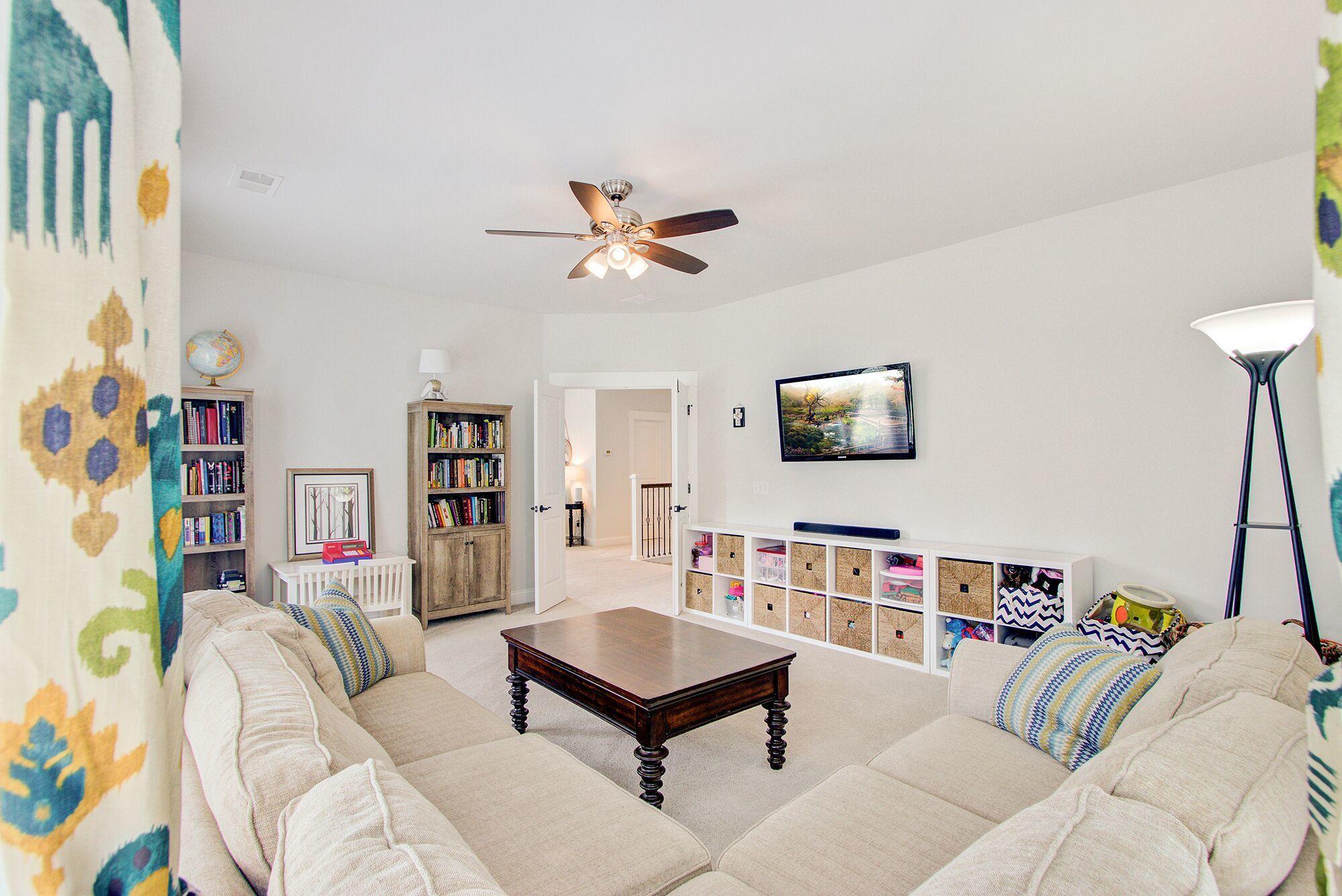 Carolina Bay Homes For Sale - 2739 Rutherford, Charleston, SC - 54