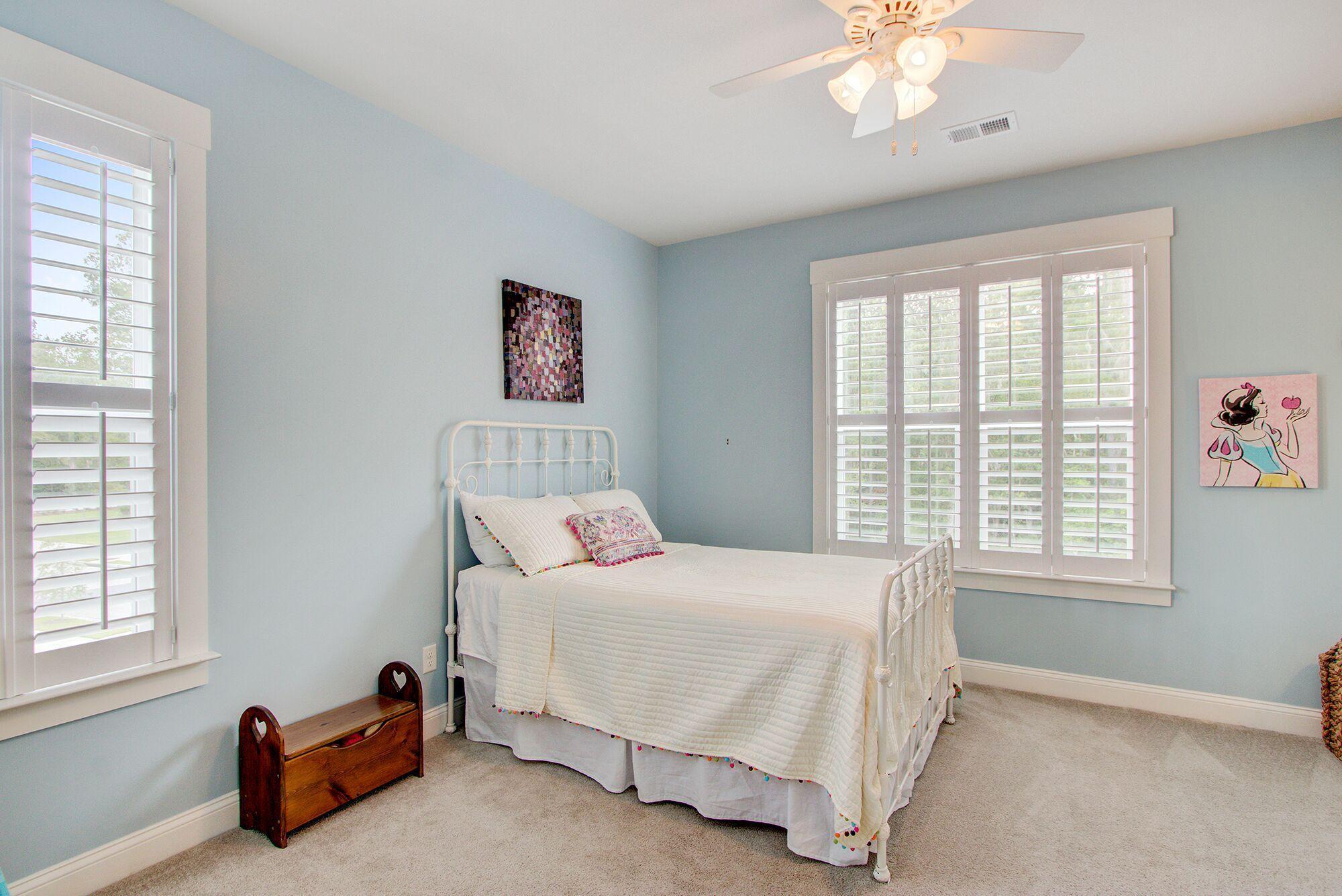 Carolina Bay Homes For Sale - 2739 Rutherford, Charleston, SC - 47