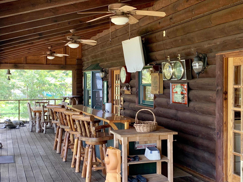 Princess Pond Homes For Sale - 3550 Princess Pond, Summerton, SC - 5