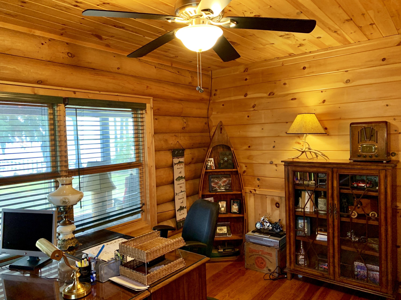 Princess Pond Homes For Sale - 3550 Princess Pond, Summerton, SC - 41