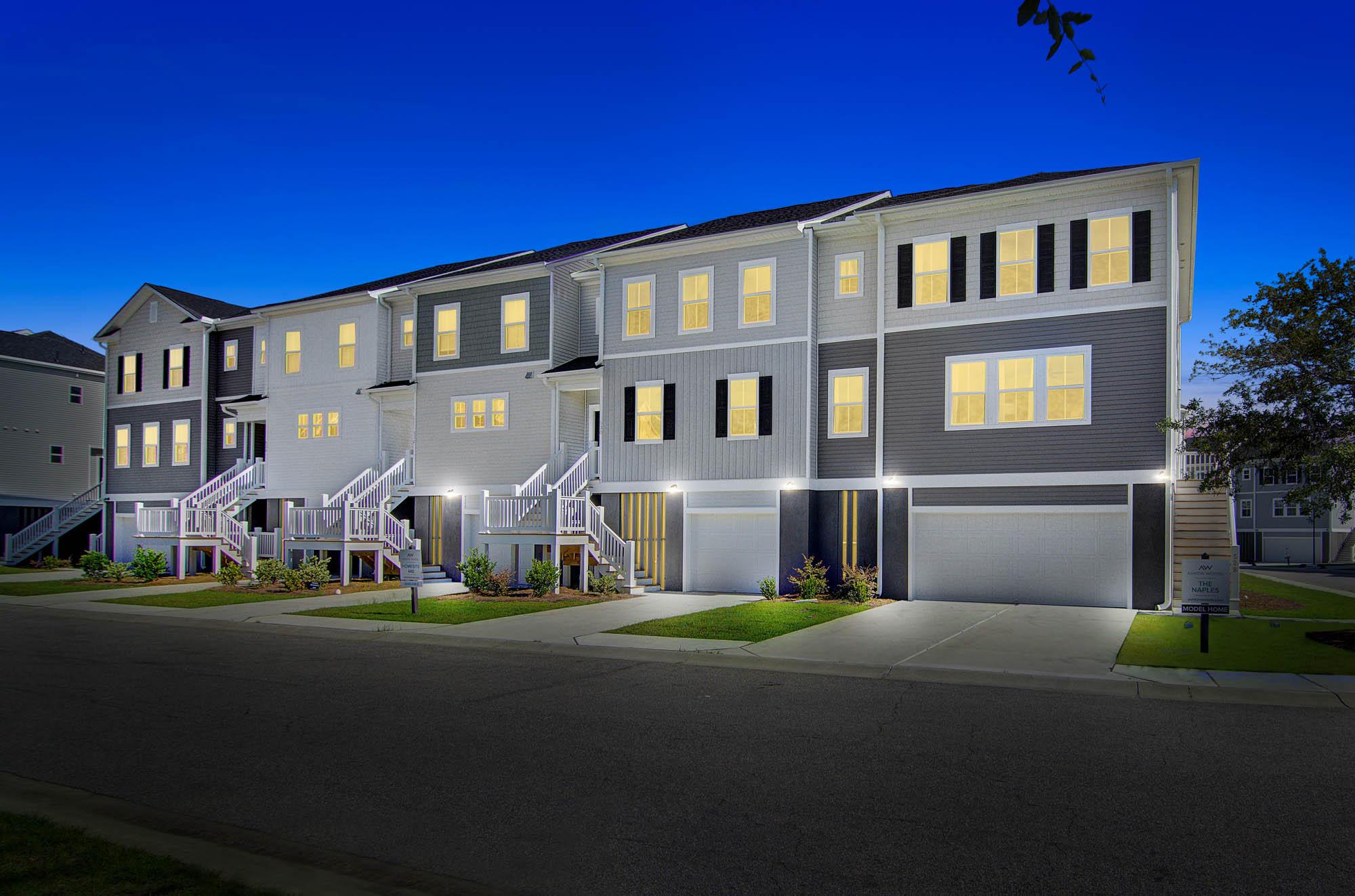 Marshview Commons Homes For Sale - 530 Mclernon, Johns Island, SC - 32