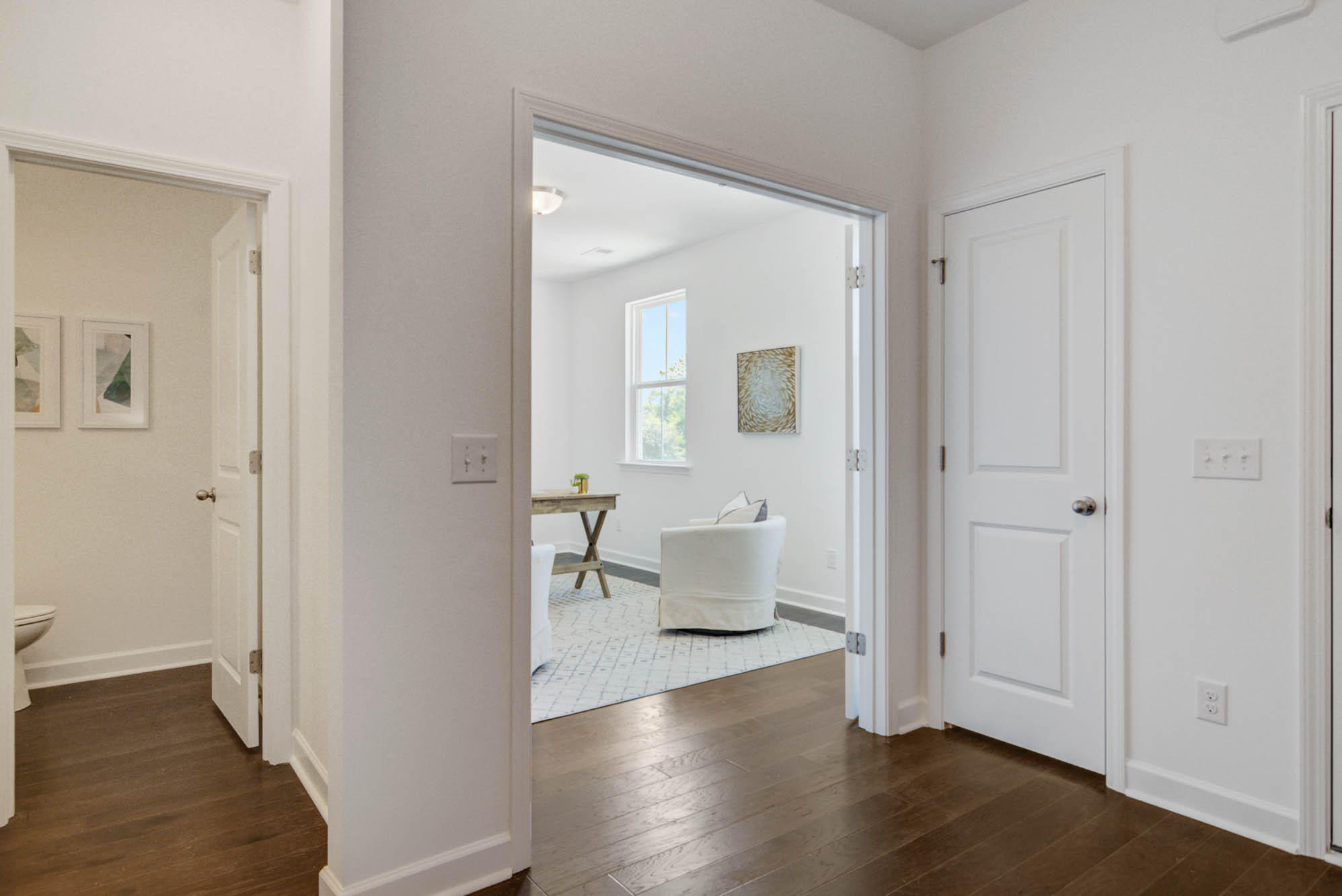 Marshview Commons Homes For Sale - 530 Mclernon, Johns Island, SC - 29