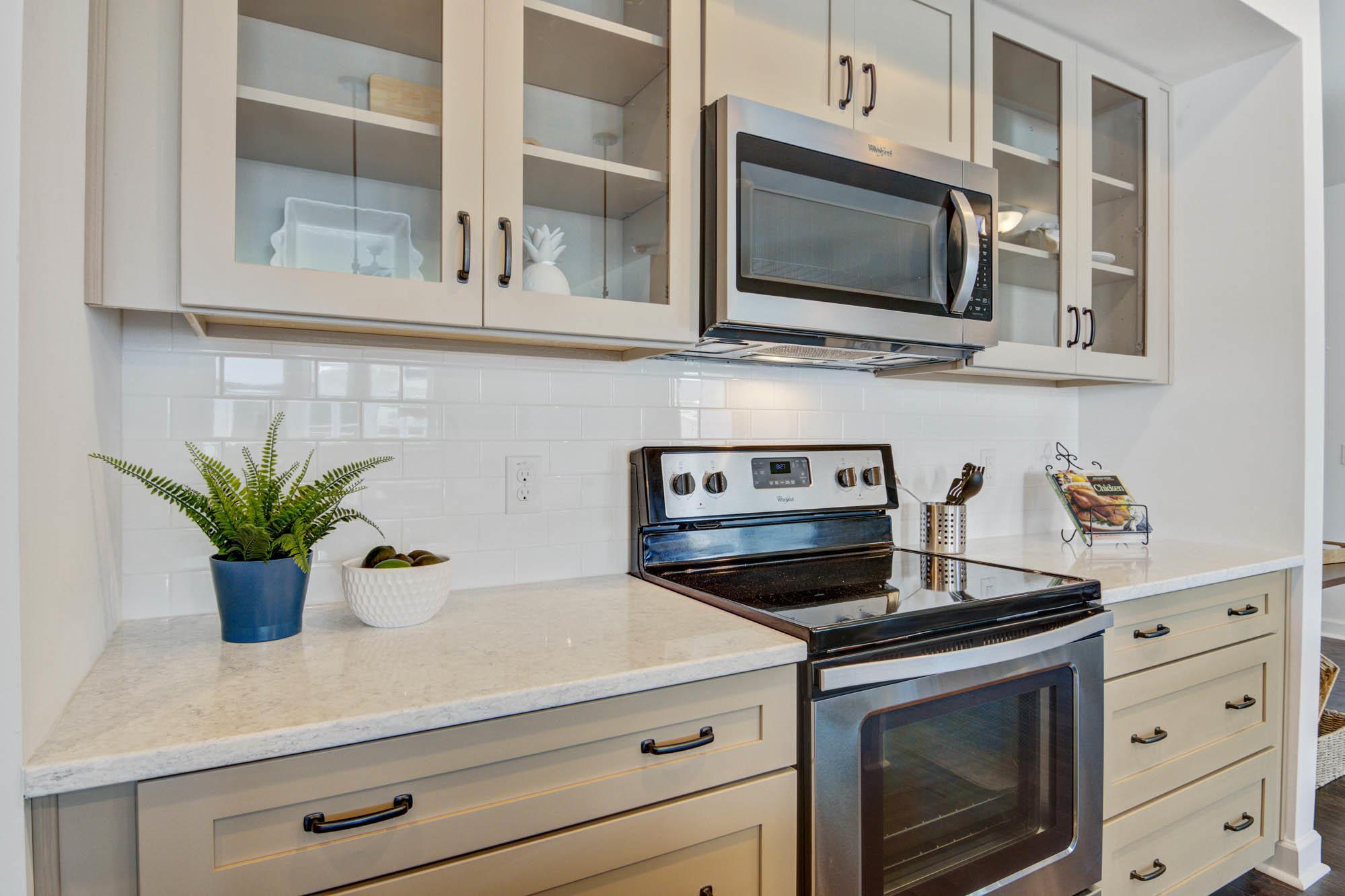 Marshview Commons Homes For Sale - 530 Mclernon, Johns Island, SC - 18