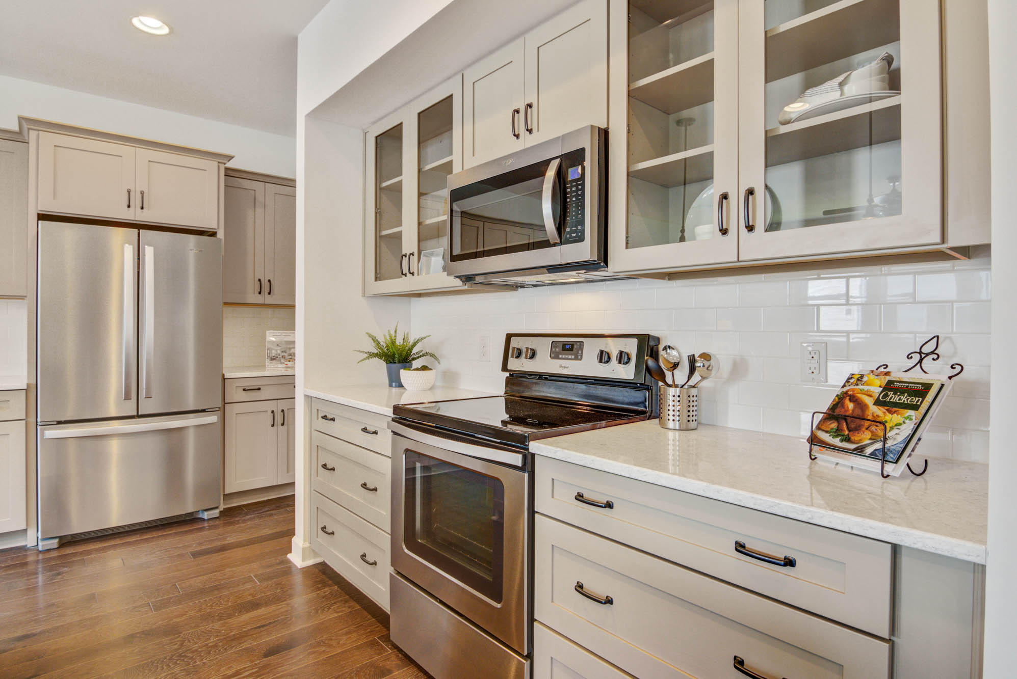 Marshview Commons Homes For Sale - 530 Mclernon, Johns Island, SC - 22