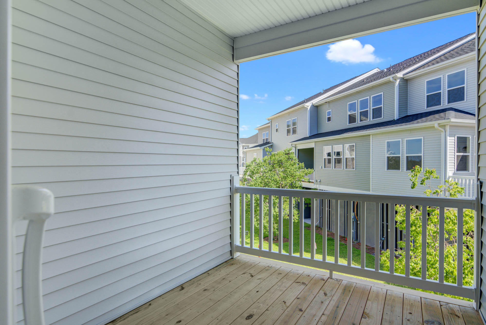 Marshview Commons Homes For Sale - 530 Mclernon, Johns Island, SC - 2