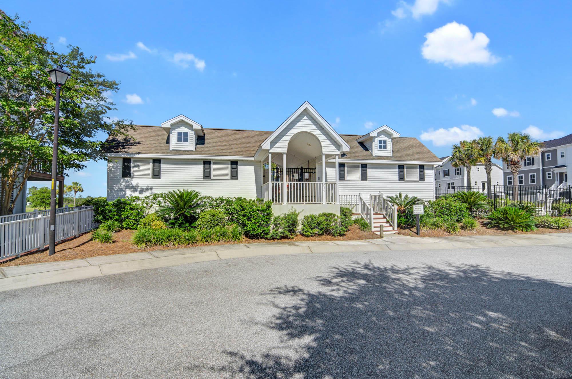 Marshview Commons Homes For Sale - 530 Mclernon, Johns Island, SC - 15