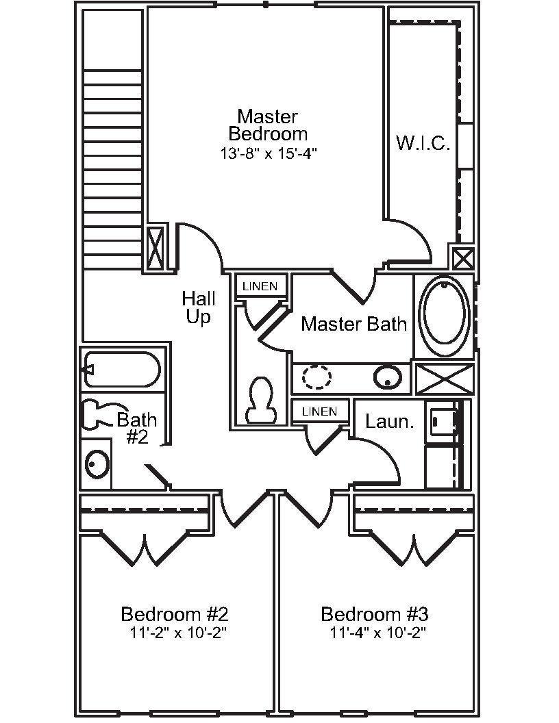 Park West Homes For Sale - 1543 Moss Spring, Mount Pleasant, SC - 4