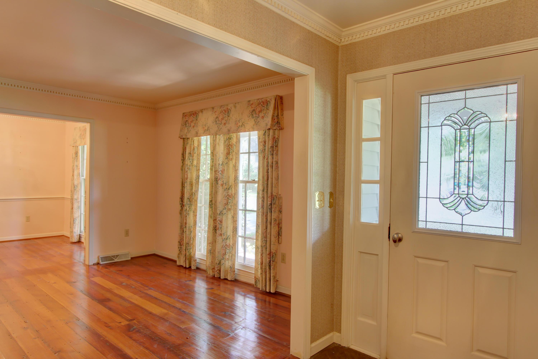 Wakendaw Lakes Homes For Sale - 1251 Vagabond, Mount Pleasant, SC - 30