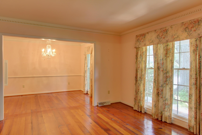 Wakendaw Lakes Homes For Sale - 1251 Vagabond, Mount Pleasant, SC - 31