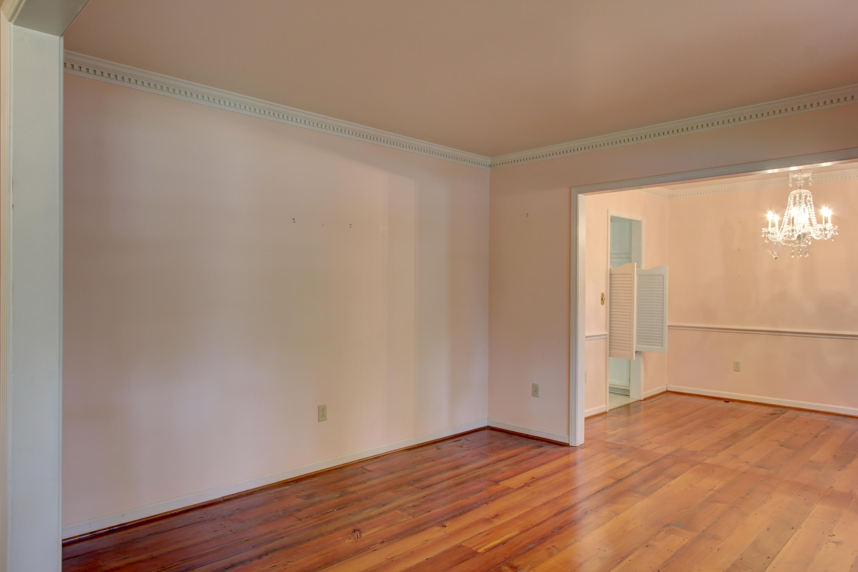 Wakendaw Lakes Homes For Sale - 1251 Vagabond, Mount Pleasant, SC - 32
