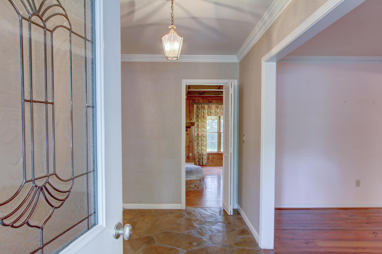 Wakendaw Lakes Homes For Sale - 1251 Vagabond, Mount Pleasant, SC - 17
