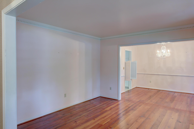 Wakendaw Lakes Homes For Sale - 1251 Vagabond, Mount Pleasant, SC - 28