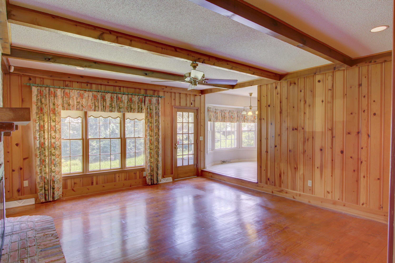 Wakendaw Lakes Homes For Sale - 1251 Vagabond, Mount Pleasant, SC - 25