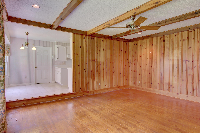 Wakendaw Lakes Homes For Sale - 1251 Vagabond, Mount Pleasant, SC - 24