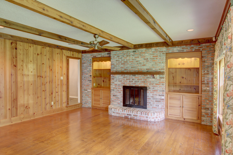 Wakendaw Lakes Homes For Sale - 1251 Vagabond, Mount Pleasant, SC - 23