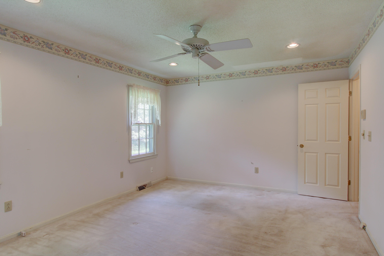 Wakendaw Lakes Homes For Sale - 1251 Vagabond, Mount Pleasant, SC - 18