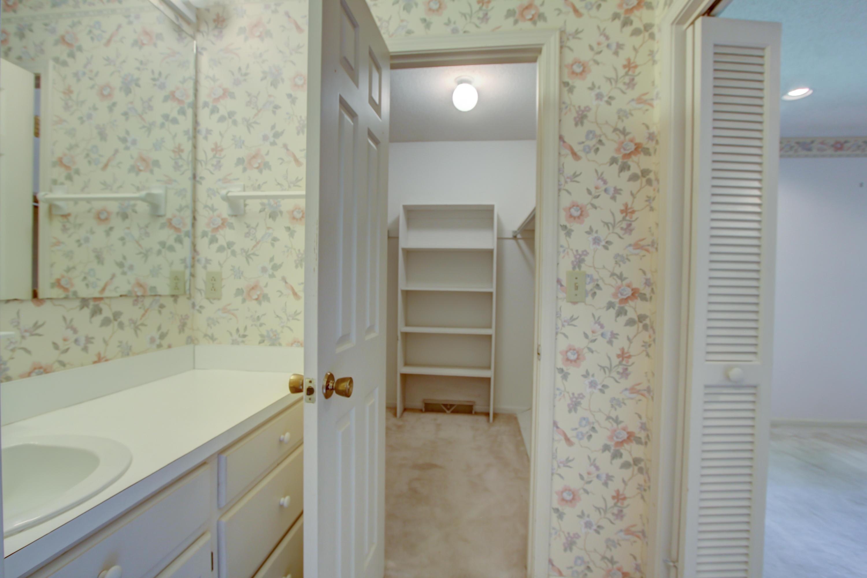 Wakendaw Lakes Homes For Sale - 1251 Vagabond, Mount Pleasant, SC - 13