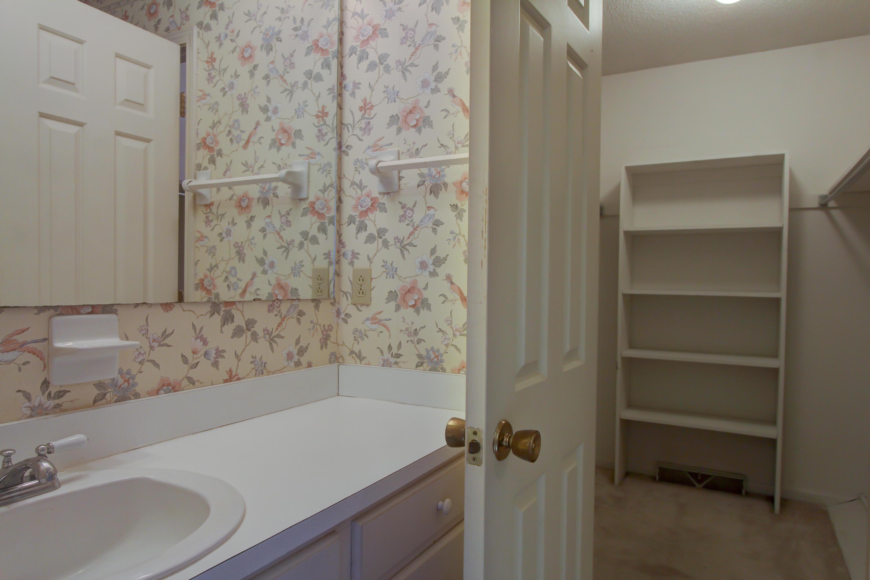 Wakendaw Lakes Homes For Sale - 1251 Vagabond, Mount Pleasant, SC - 12