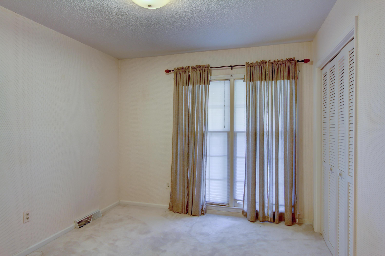 Wakendaw Lakes Homes For Sale - 1251 Vagabond, Mount Pleasant, SC - 2