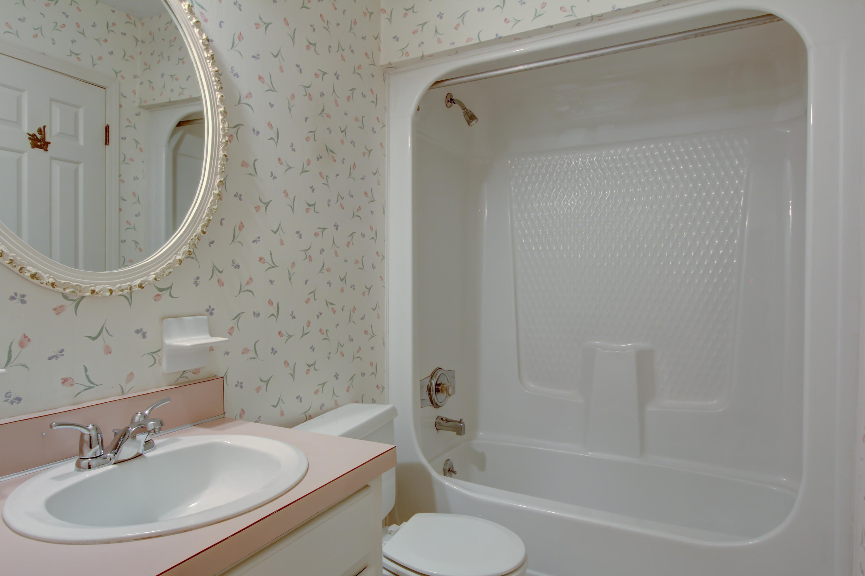 Wakendaw Lakes Homes For Sale - 1251 Vagabond, Mount Pleasant, SC - 9