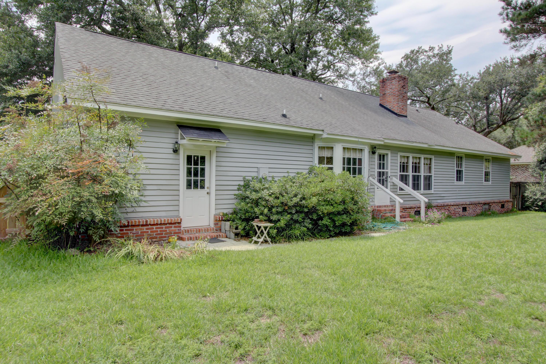Wakendaw Lakes Homes For Sale - 1251 Vagabond, Mount Pleasant, SC - 7