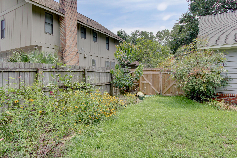 Wakendaw Lakes Homes For Sale - 1251 Vagabond, Mount Pleasant, SC - 8