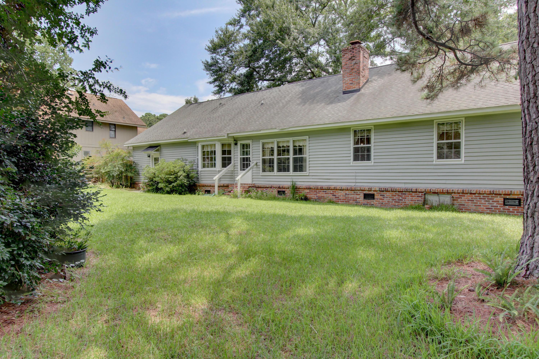 Wakendaw Lakes Homes For Sale - 1251 Vagabond, Mount Pleasant, SC - 6