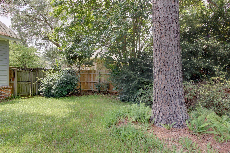 Wakendaw Lakes Homes For Sale - 1251 Vagabond, Mount Pleasant, SC - 0