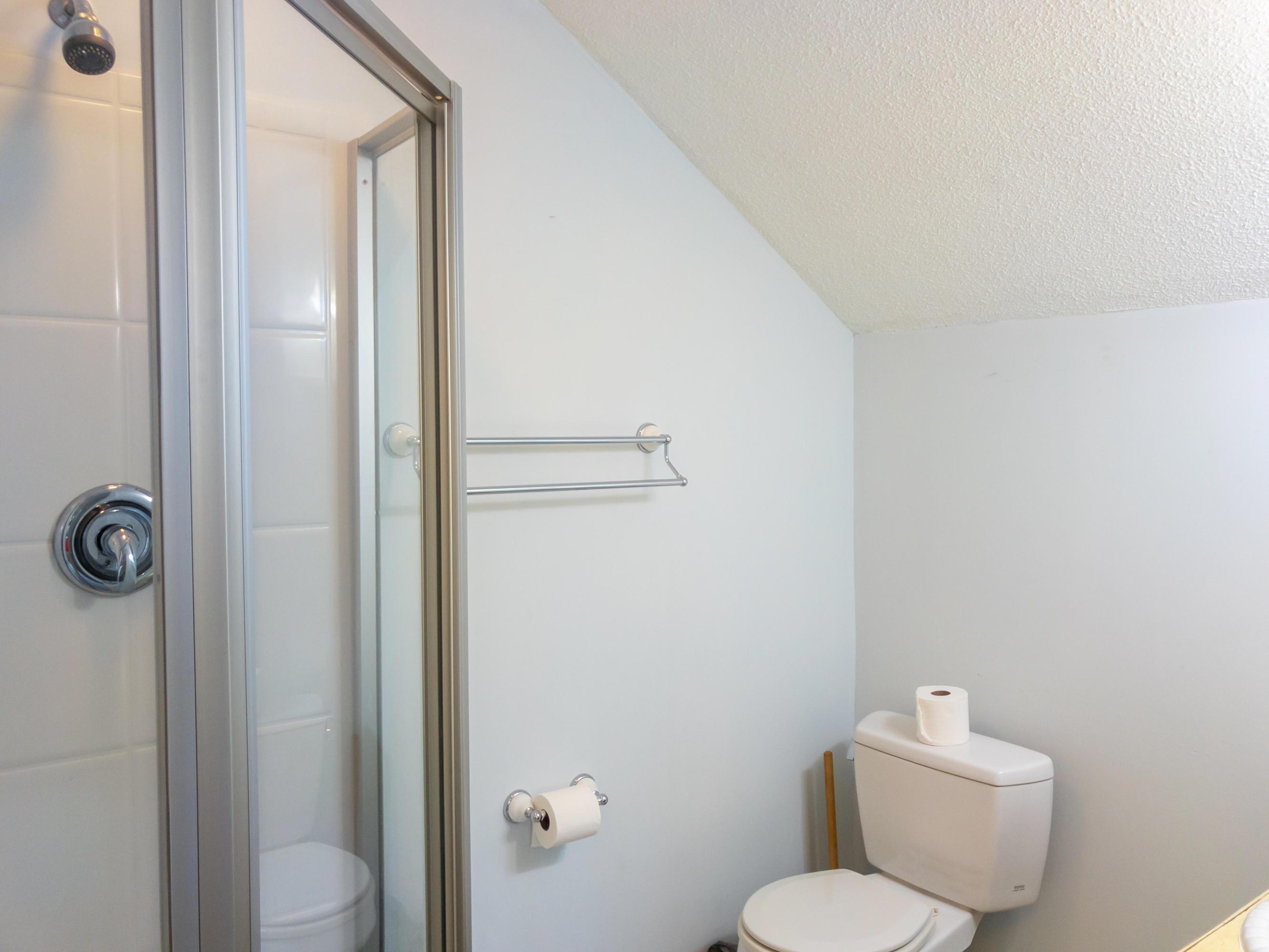 Wakendaw Lakes Homes For Sale - 1251 Vagabond, Mount Pleasant, SC - 47