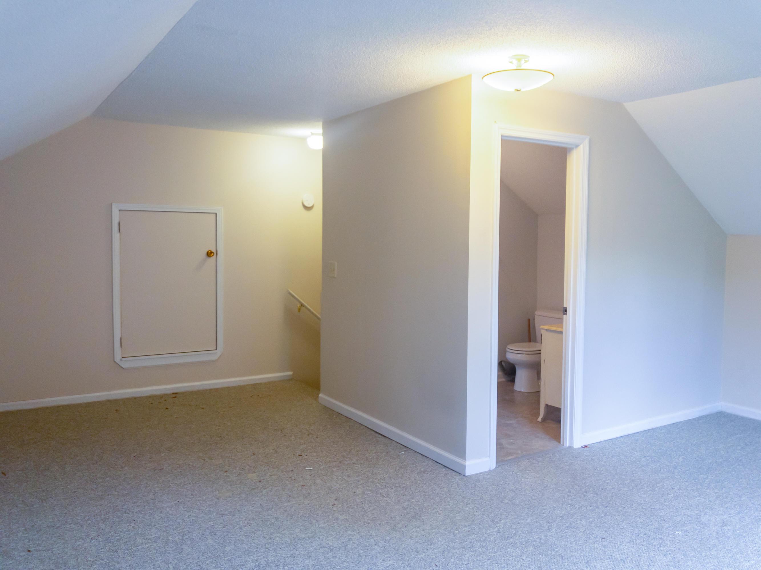 Wakendaw Lakes Homes For Sale - 1251 Vagabond, Mount Pleasant, SC - 42