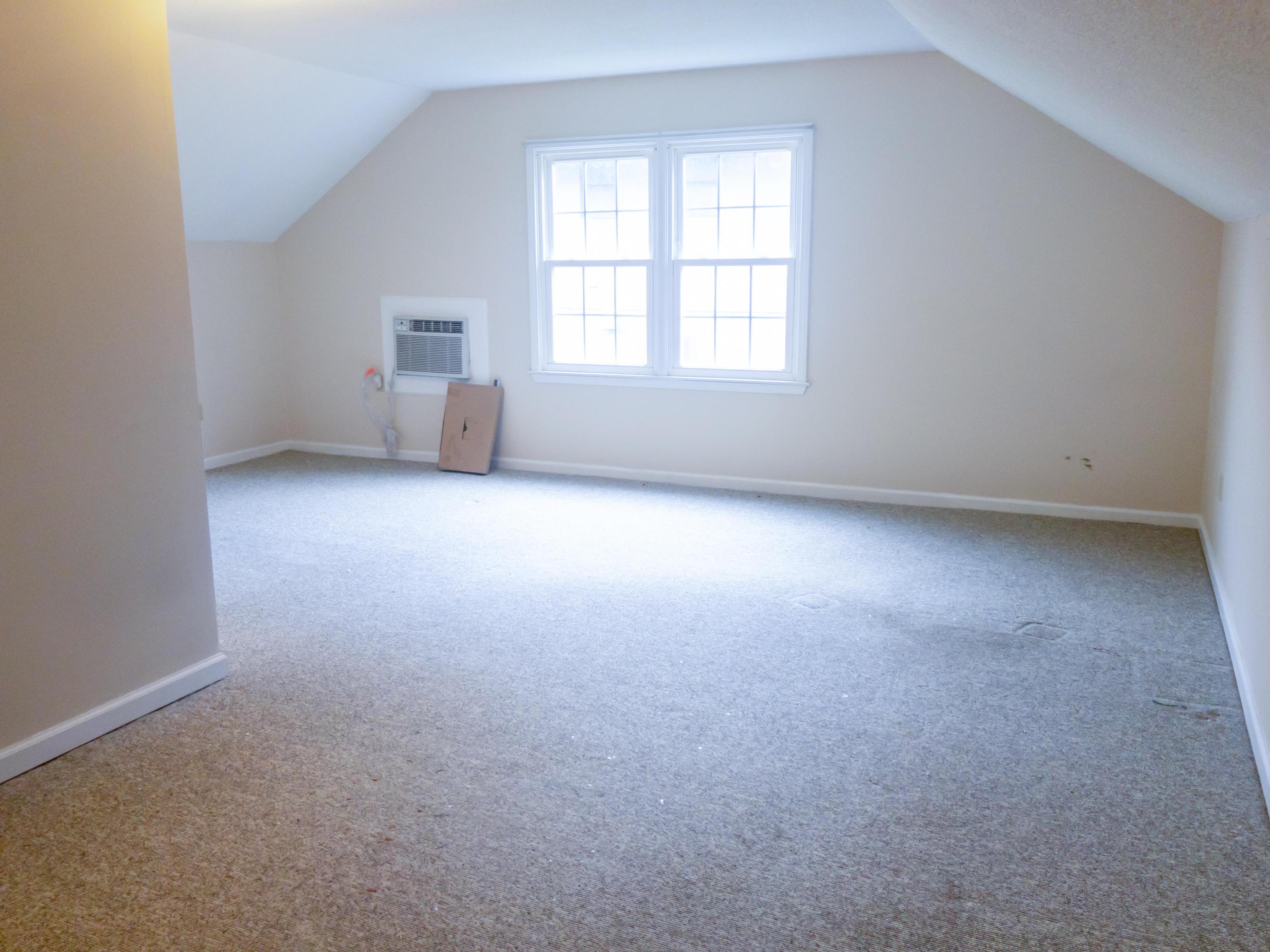 Wakendaw Lakes Homes For Sale - 1251 Vagabond, Mount Pleasant, SC - 40