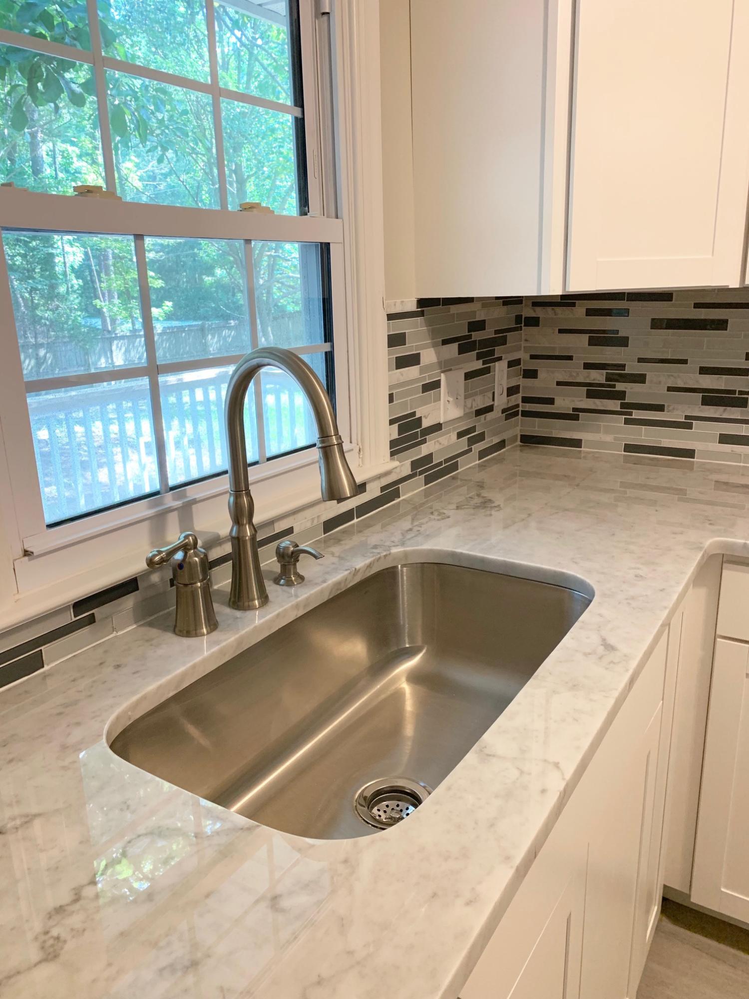 Gahagan Homes For Sale - 114 Garbon, Summerville, SC - 9