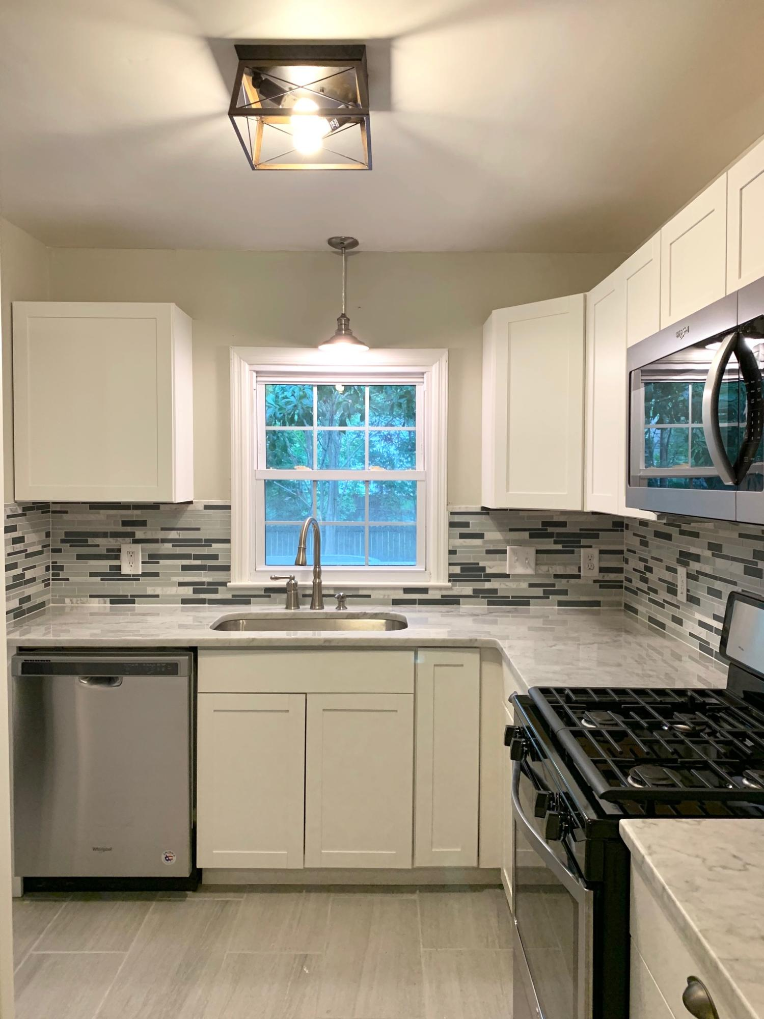 Gahagan Homes For Sale - 114 Garbon, Summerville, SC - 10