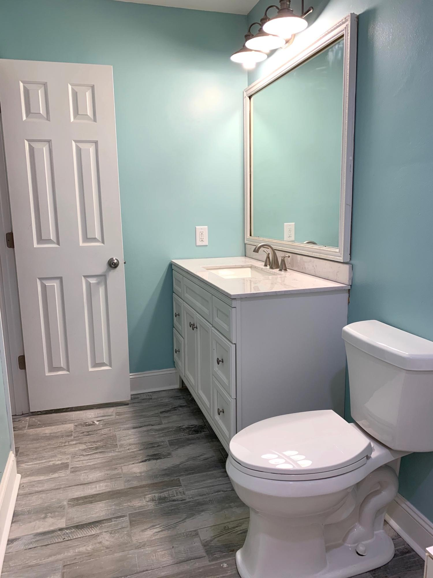 Gahagan Homes For Sale - 114 Garbon, Summerville, SC - 5