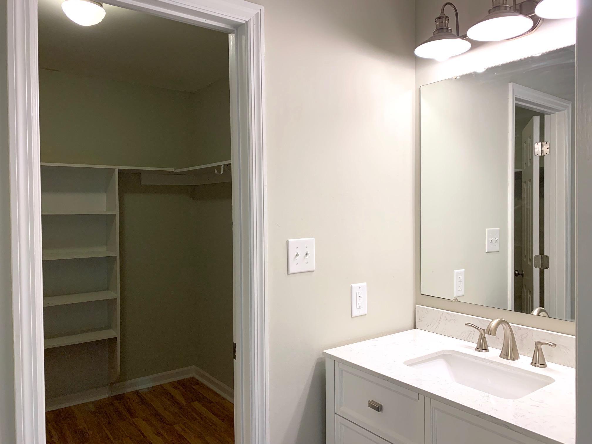 Gahagan Homes For Sale - 114 Garbon, Summerville, SC - 3