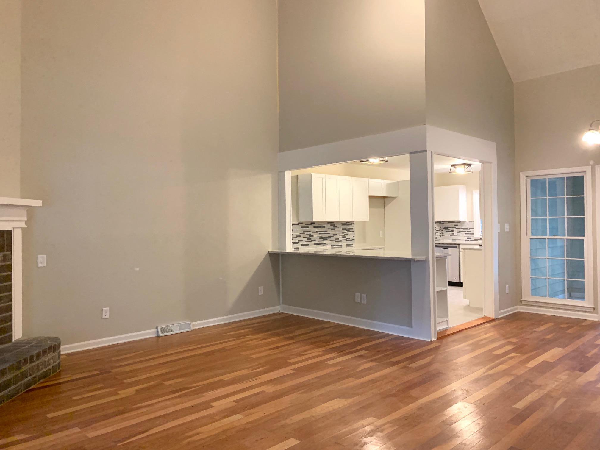 Gahagan Homes For Sale - 114 Garbon, Summerville, SC - 6