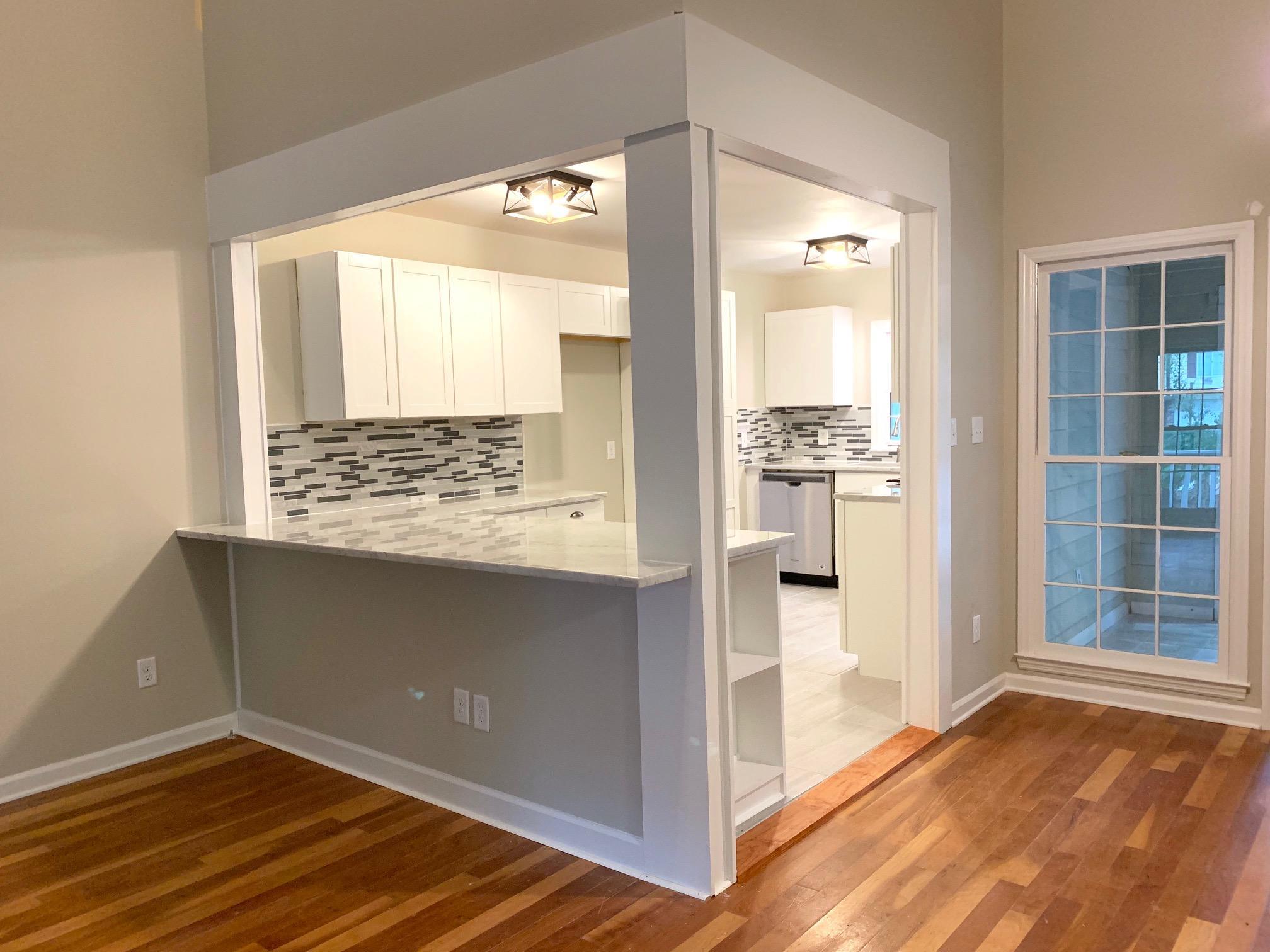 Gahagan Homes For Sale - 114 Garbon, Summerville, SC - 11